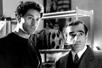 robert-de-niro-martin-scorsese-the-irishman-filmloverss