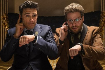 seth-rogen-james-franco-filmloverss