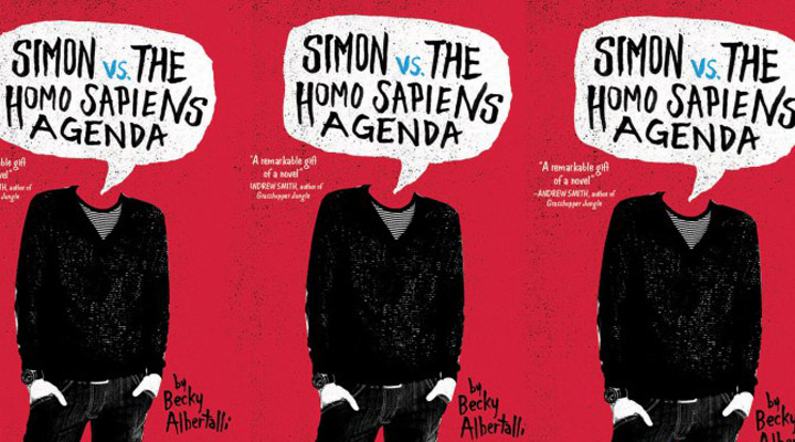 simon-the-homo-sapiens-agenda-filmloverss