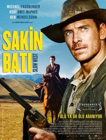 slow-west-poster-filmloverss