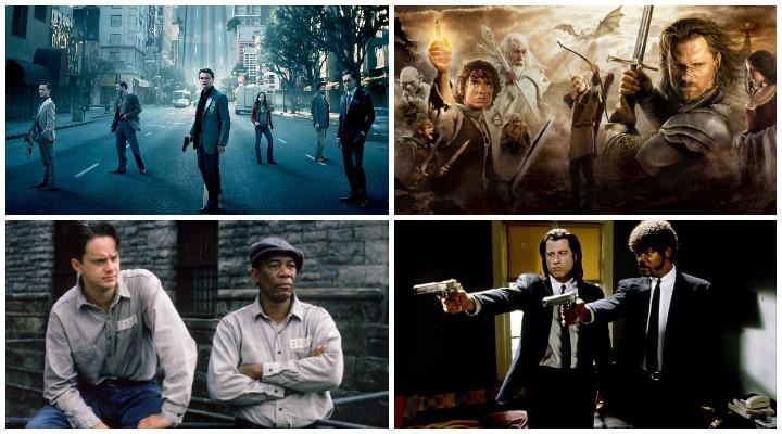 son-25-yılın-en-iyi-25-filmi-filmloverss
