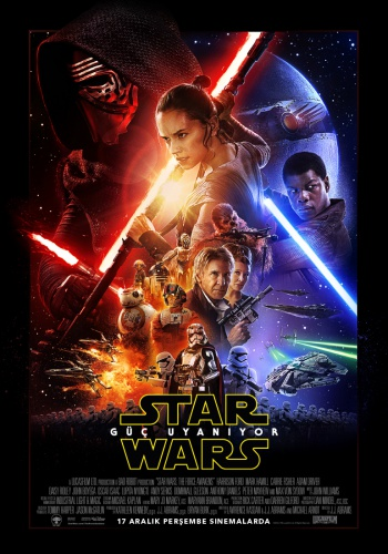 star-wars-force-awakens-official-poster-filmloverss