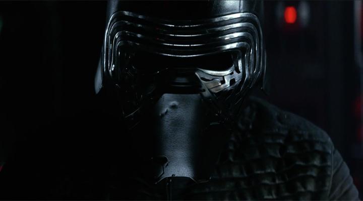 star-wars-the-force-awakens-turkce-altyazili-fragman-filmloverss