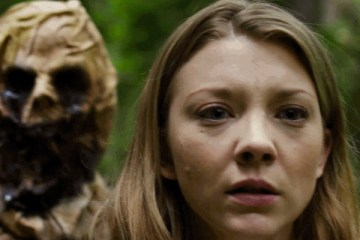 the-forest-natalie-dormer-filmloverss