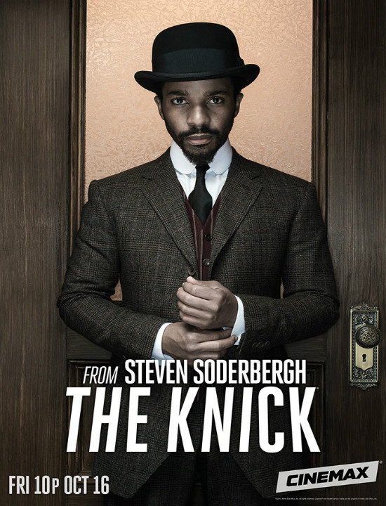 the-knick-season-2-poster-algernon-filmloverss