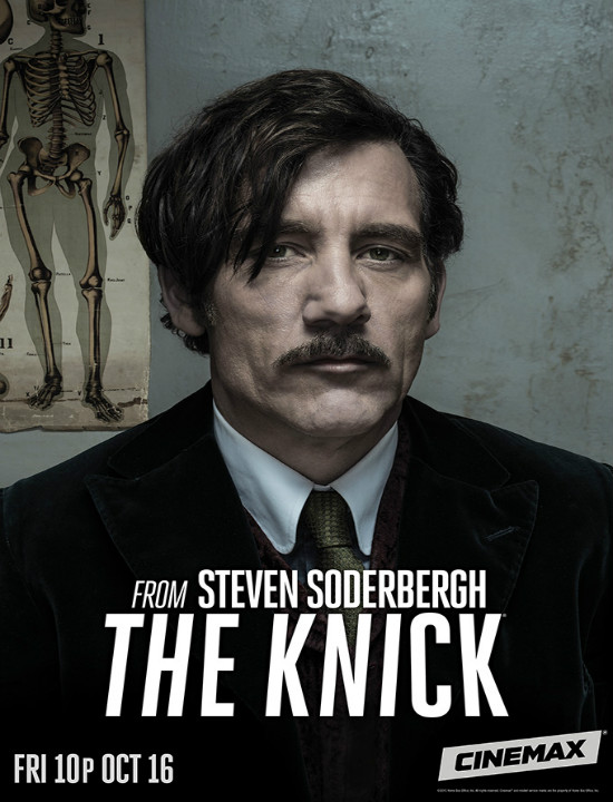 the-knick-season-2-thackery-filmloverss