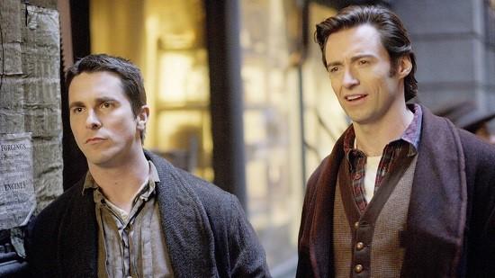 the-prestige-2006-filmloverss