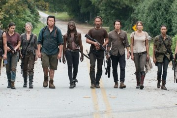 the-walking-dead-6-sezon-1-bolum.-filmloverss