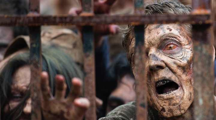 the-walking-dead-6-sezon-3-bolum.-filmloverss