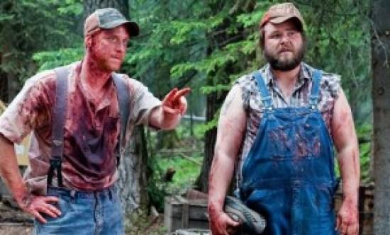 tucker-and-dale-vs-evil-filmloverss