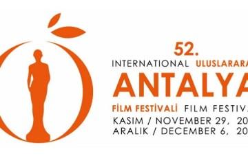 52-uluslararası-antalya-film-festivali-filmloverss