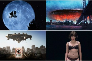 uzayli-filmleri-filmloverss