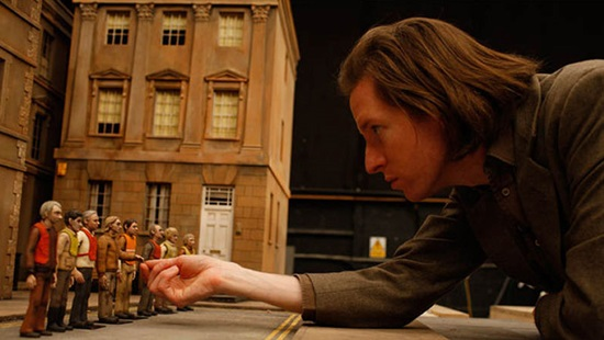 wes-anderson-fantastic-mr-fox-filmloverss