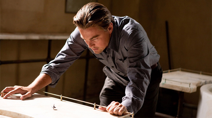 why-props-matter-inception-filmloverss