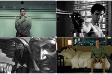 yalnizlik-uzerine-30-muazzam-film-filmloverss