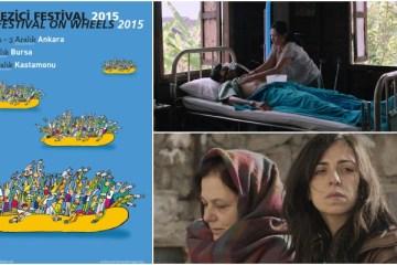 21-gezici-festival-27-kasim-filmloverss