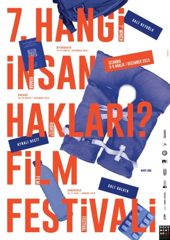 7-hangi-insan-haklari-film-festivali-afis-filmloverss