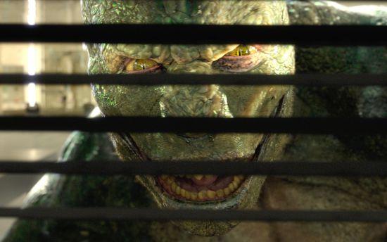 Amazing-Spider-man-Lizard-filmloverss
