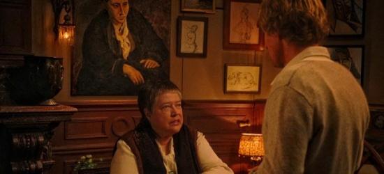Gertrude-stein-kathy-bates-midnight-in-paris-filmloverss