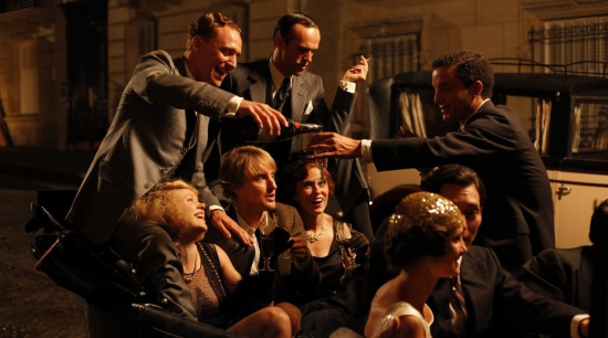 Midnight-Paris-filmloverss