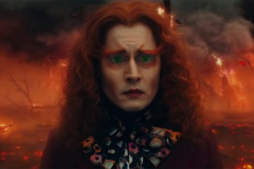 alice-through-the-looking-glass-ilk-fragman-filmloverss