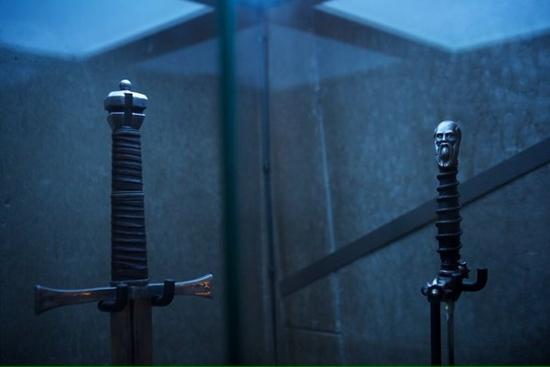 assassins-creed-görsel-13-filmloverss