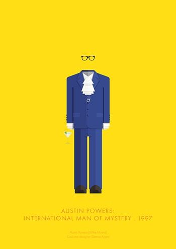 austin-powers-kostum-filmloverss