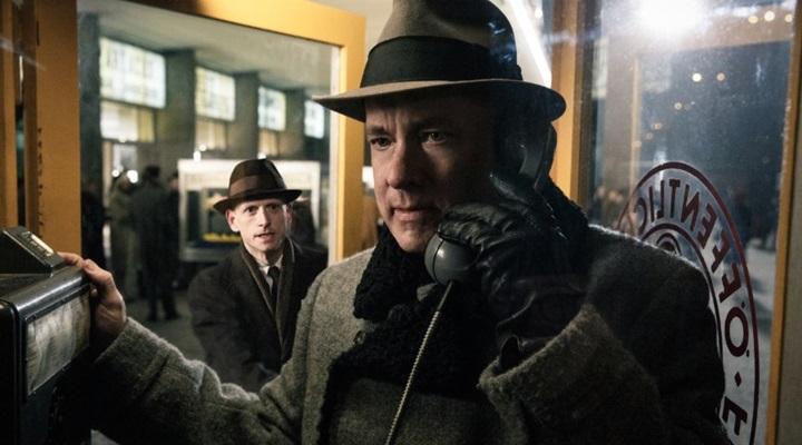 bridge-of-spies-casuslar-koprusu-filmloverss