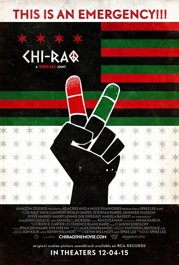 chi-raq-poster-spike-lee-filmloverss