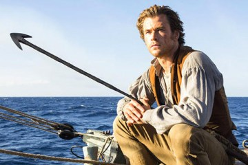 chris-hemsworth-lu-in-the-heart-of-the-sea-den-fragman-filmloverss