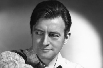 claude-rains-filmloverss