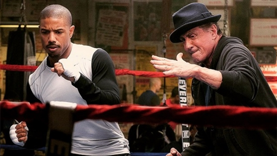 creed-poster-2- filmloverss