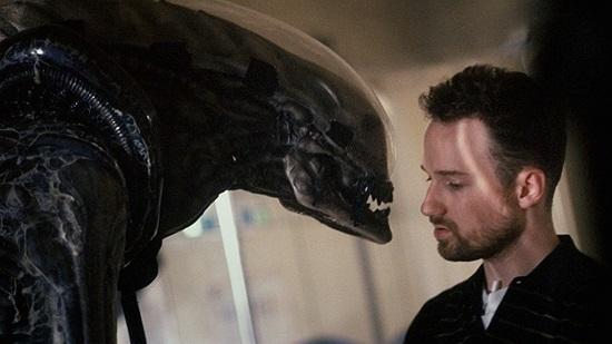 david-fincher-alien-3-filmloverss