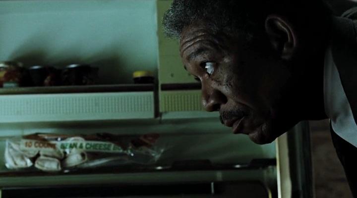 david-fincher-in-buzdolabında-ne-var-filmloverss