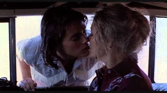 desert - hearts - filmloverss