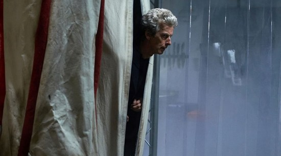 doctor-who-9-sezon-9.-bolum-filmloverss