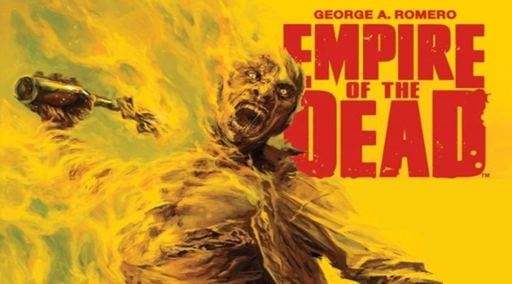 empire-of-the-dead-poster-filmloverss