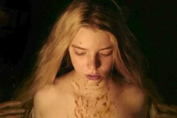 feminist-korku-ve-gerilim-filmleri-filmloverss