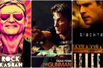 forbes-2015te-en-cok-zarar-eden-10-filmi-belirledi-poster-filmloverss