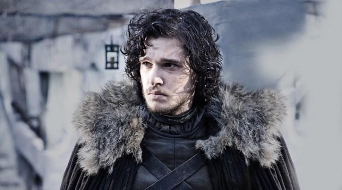 game-of-thrones-un-jon-snow-lu-6-sezon-posteri-ne-anlama-geliyor-filmloverss