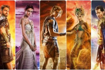 gods-egypt-character-poster-filmloverss