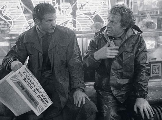 harrison-ford-ridley-scott-filmloverss