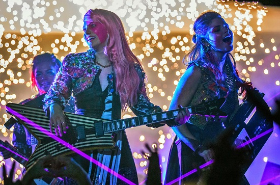 jem-and-the-holograms-gorsel-filmloverss