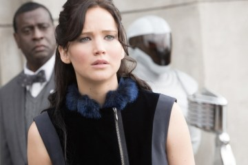 jennifer-lawrence-hunger-games-filmloverss