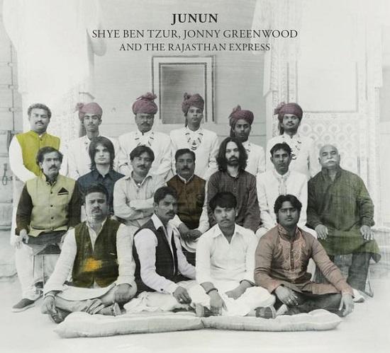 junun-albumu-filmloverss