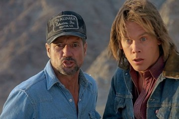 kevin-bacon-tremors-filmloverss