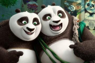 kung-fu-panda-3-yeni-fragman-filmloverss