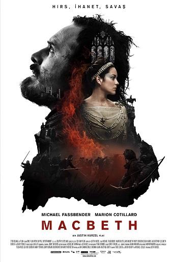 macbeth-turkce-poster-1-filmloverss