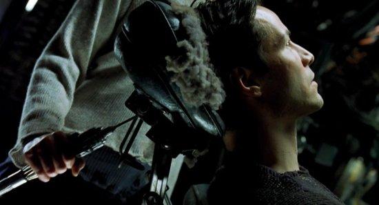 matrix-neo-filmloverss