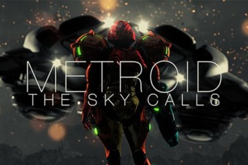 metroid-the-sky-calls-filmloverss